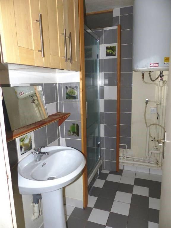 Vente appartement Saint-martin-d'heres 90000€ - Photo 10