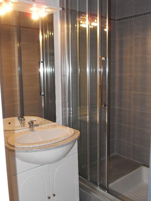 Location vacances appartement 34280 275€ - Photo 8