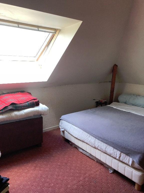 Vente appartement Villeneuve saint georges 175000€ - Photo 6