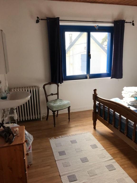 Sale house / villa Saissac 218000€ - Picture 9