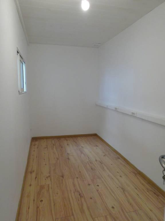 Alquiler  oficinas Avignon 2517€ CC - Fotografía 8