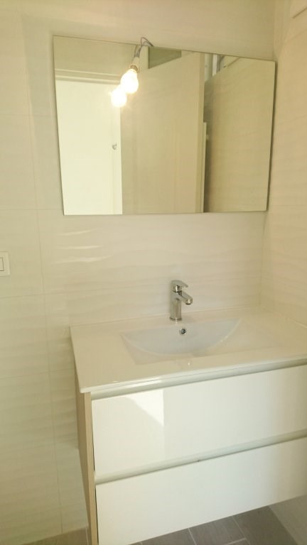 Vente appartement Nice 129 000€ - Photo 6