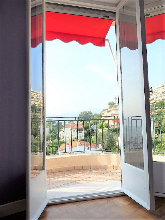 Vente de prestige appartement Nice 699 000€ - Photo 13
