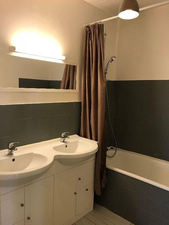 Location appartement Colomiers 528€ CC - Photo 4