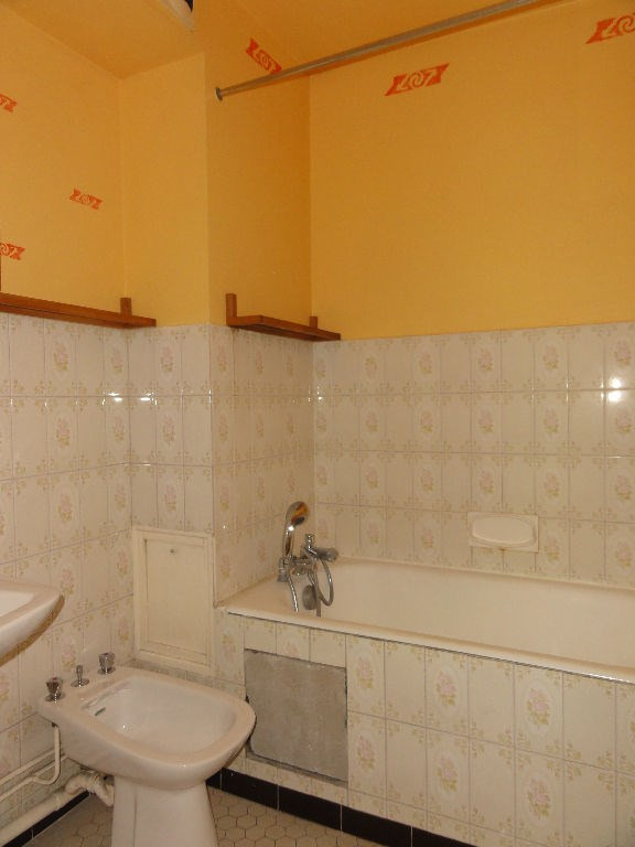 Vente appartement Rueil malmaison 190000€ - Photo 6