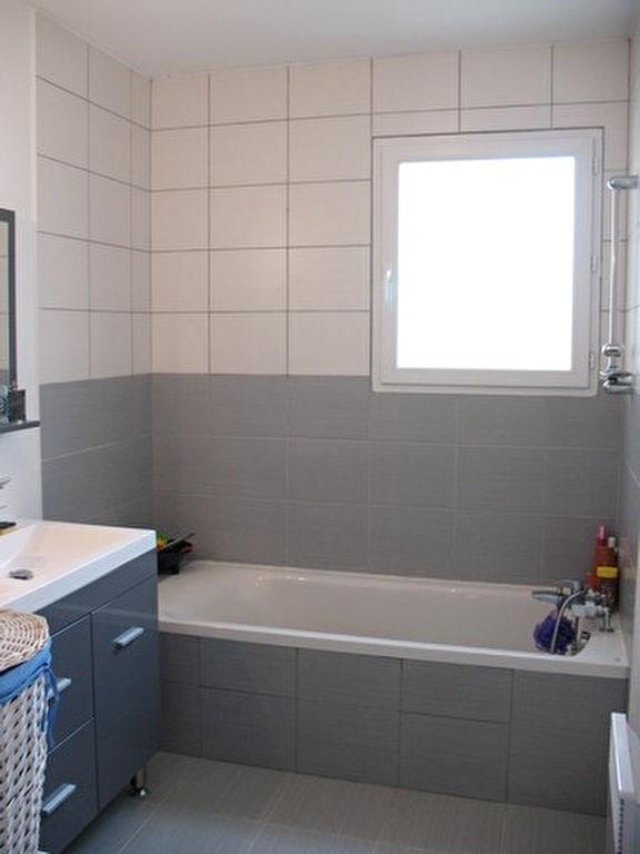 Sale house / villa Etaules 223000€ - Picture 7