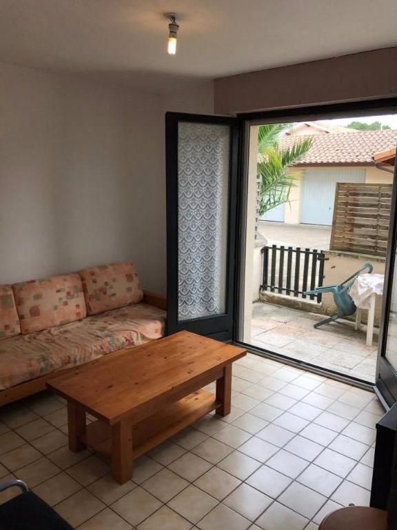 Venta  apartamento Biscarrosse 80000€ - Fotografía 4