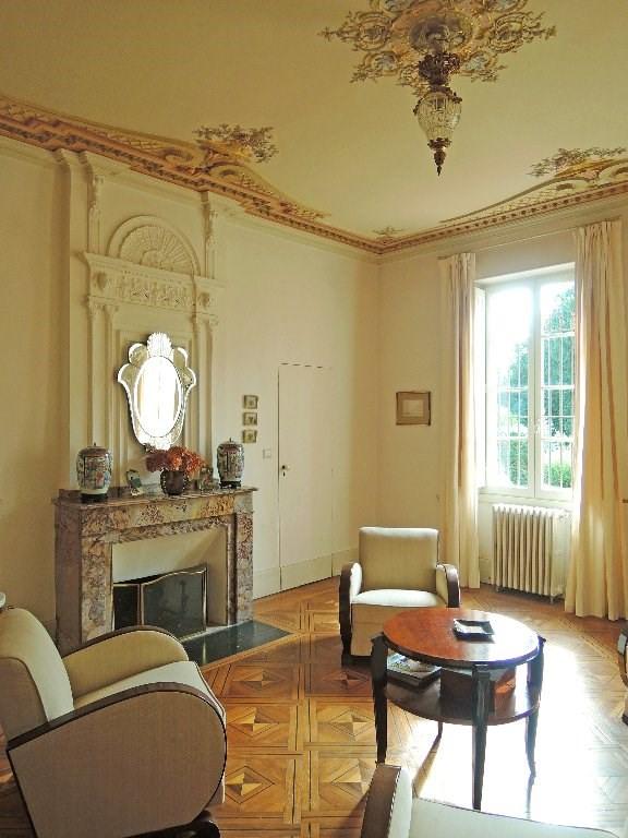 Sale house / villa Fenouillet 1450000€ - Picture 8