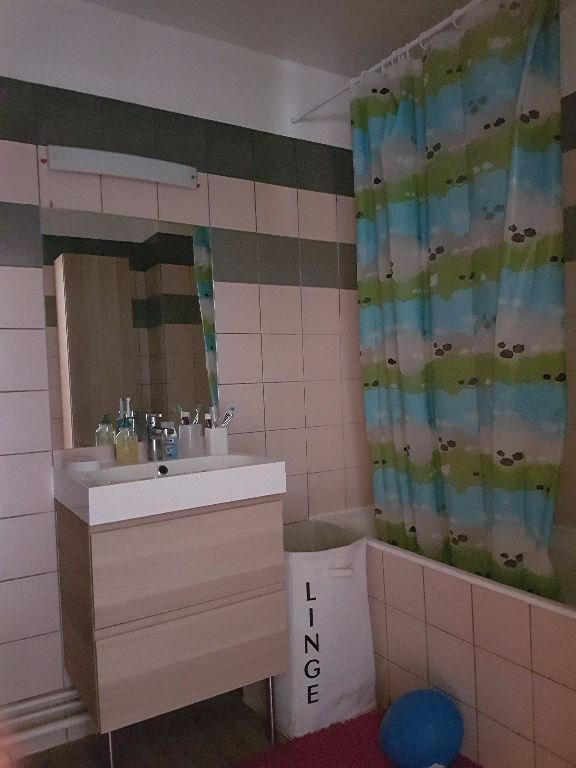 Location appartement Saint germain en laye 1750€ CC - Photo 6