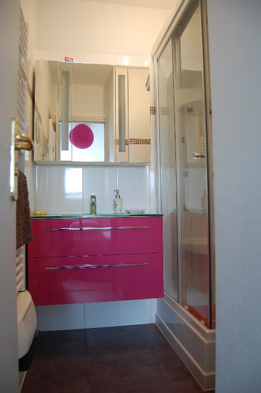 Vente appartement La rochelle 189 000€ - Photo 4