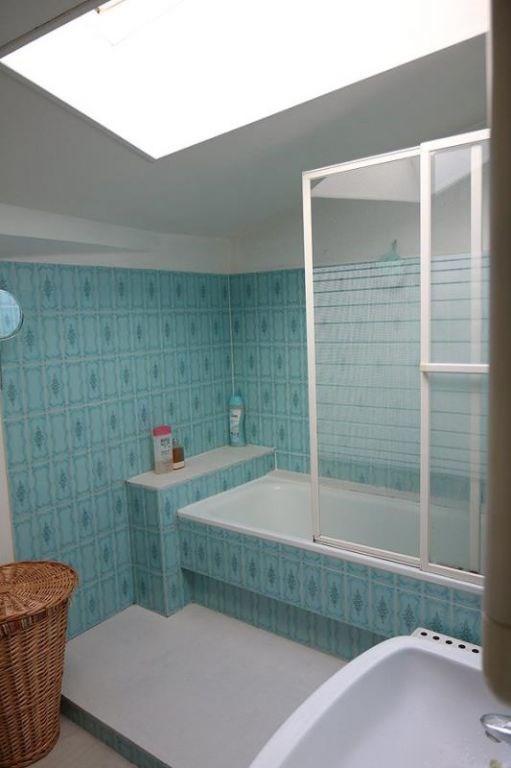 Sale house / villa Agen 102000€ - Picture 5