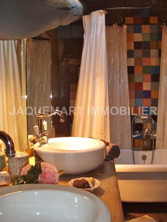 Vente de prestige maison / villa Lambesc 795000€ - Photo 16