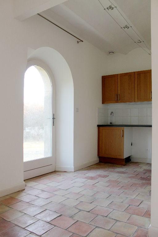 Location maison / villa Rognes 2250€ +CH - Photo 7