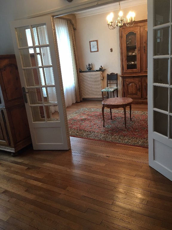 Vente maison / villa Villeneuve saint georges 299900€ - Photo 5
