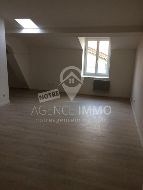 Location appartement Lyon 3ème 575€ CC - Photo 4
