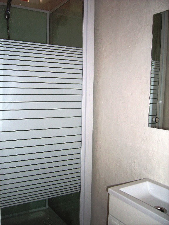 Location maison / villa Lambesc 590€ +CH - Photo 7