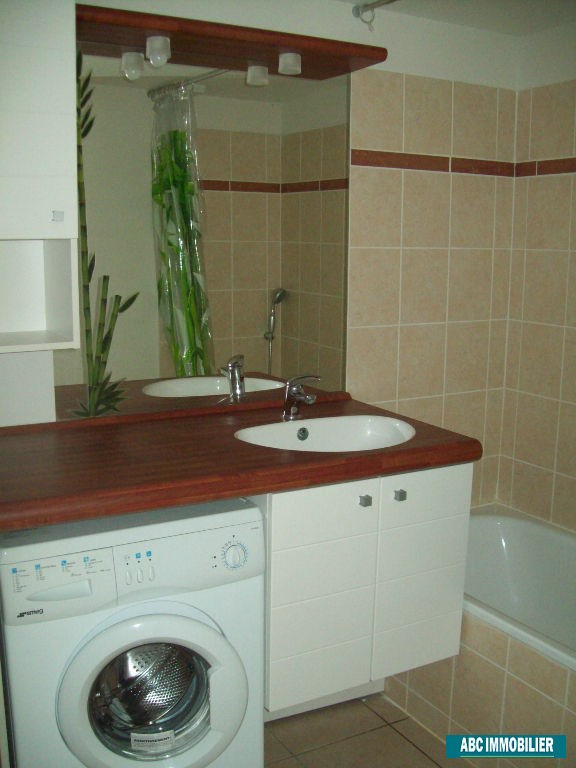 Vente appartement Limoges 147700€ - Photo 10