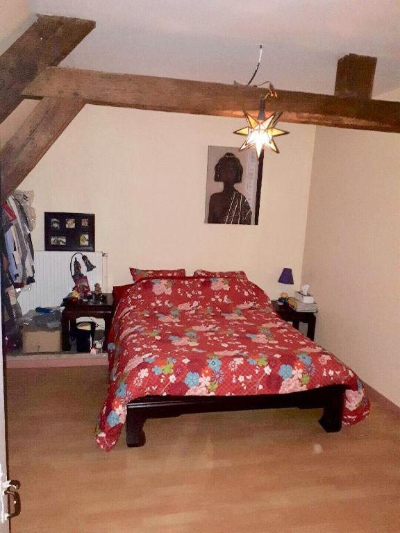 Vente maison / villa La neuville en hez 207000€ - Photo 6