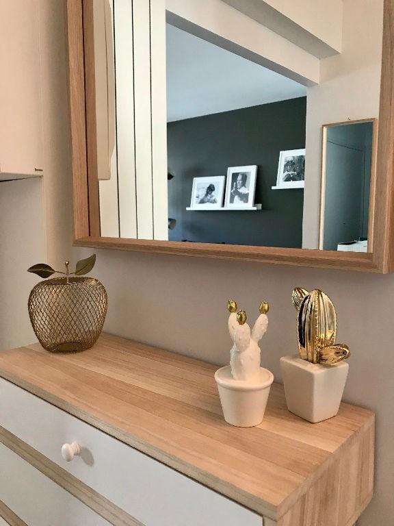 Vente appartement Le touquet paris plage 375000€ - Photo 13
