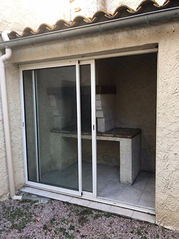Sale house / villa Pezens 97200€ - Picture 2