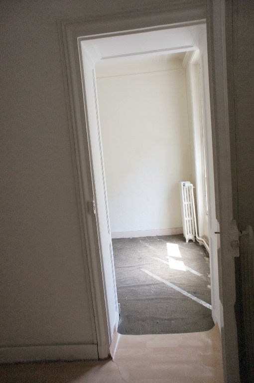 Location local commercial Paris 9ème 2 833€ HC - Photo 10