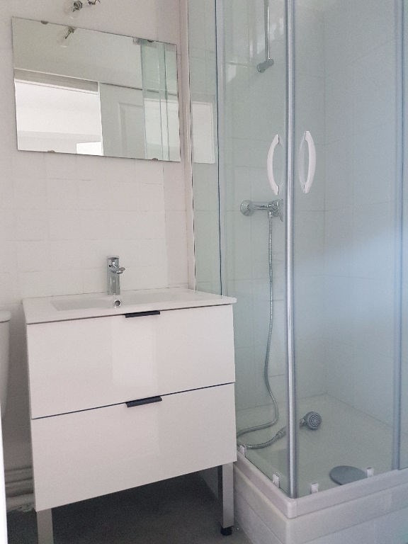 Rental apartment St germain en laye 2310€ CC - Picture 8