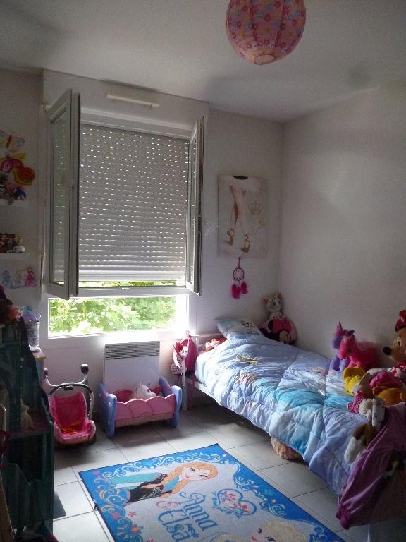 Vente maison / villa Dax 150000€ - Photo 3