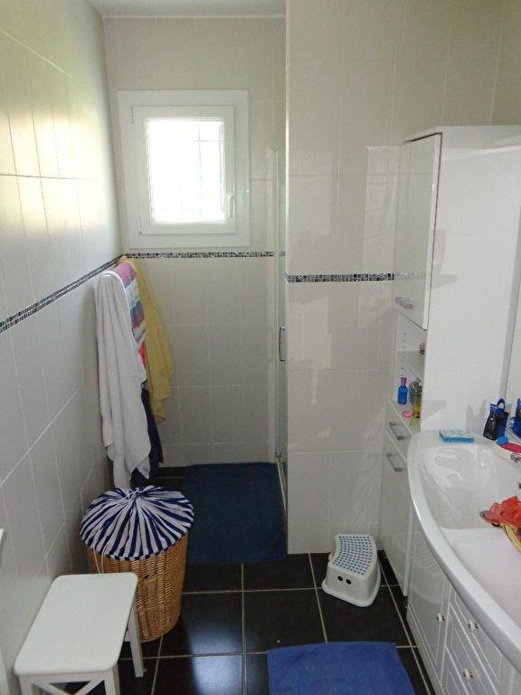 Vente maison / villa Fay de bretagne 233900€ - Photo 12