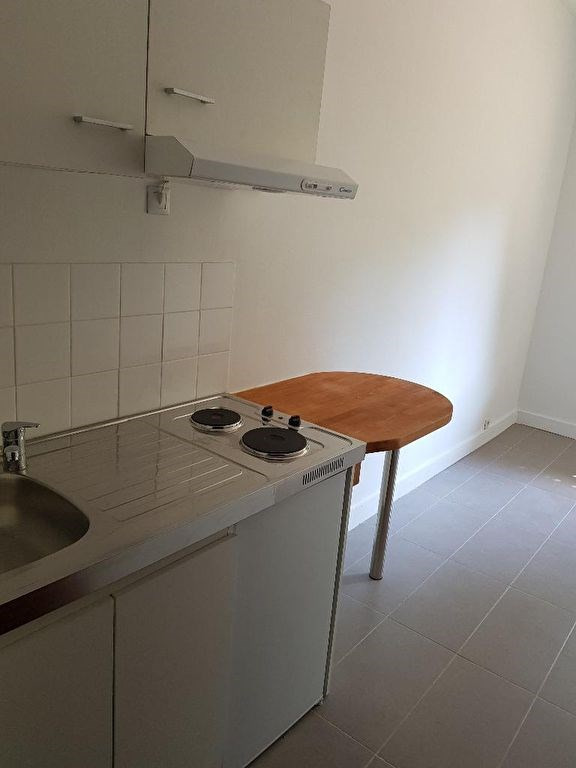 Location appartement Neuilly sur seine 650€ CC - Photo 4