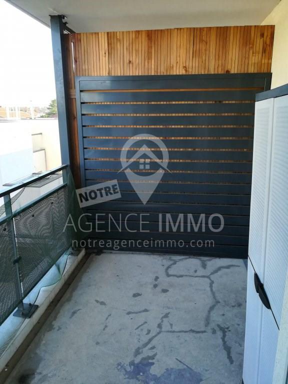 Location appartement Vaulx-en-velin 780€ CC - Photo 11