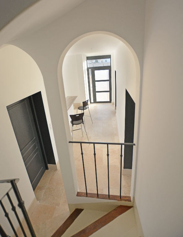 Verkauf von luxusobjekt haus Avignon 599000€ - Fotografie 3