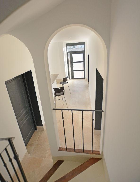 Venta de prestigio  casa Avignon 599000€ - Fotografía 6