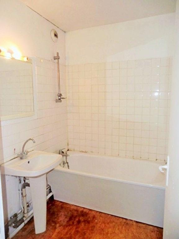 Vente appartement Villeneuve d ascq 118000€ - Photo 7