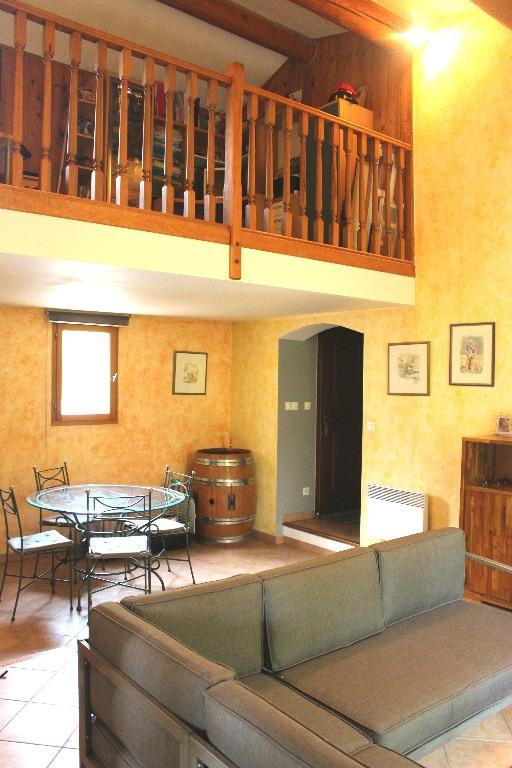 Vendita casa Pelissanne 449000€ - Fotografia 8