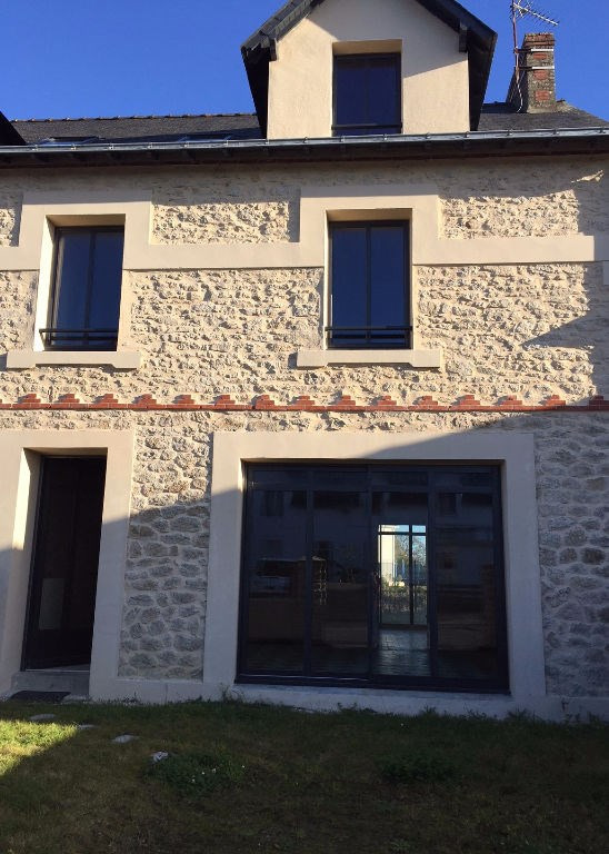 Sale house / villa La baule 223 000€ - Picture 2