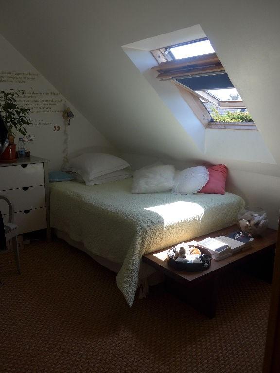 Sale house / villa Le palais 503650€ - Picture 8