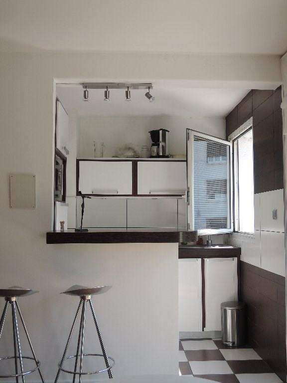 Sale apartment Toulouse 257000€ - Picture 4