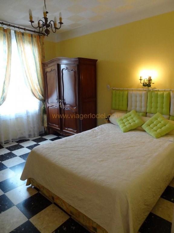Life annuity house / villa Saint-laurent-de-la-salanque 63000€ - Picture 6