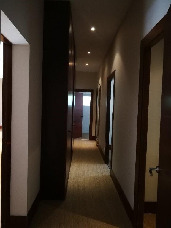 Rental apartment Toulouse 2800€ CC - Picture 13