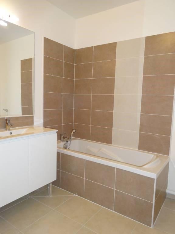 Location appartement Avignon 605€ CC - Photo 6