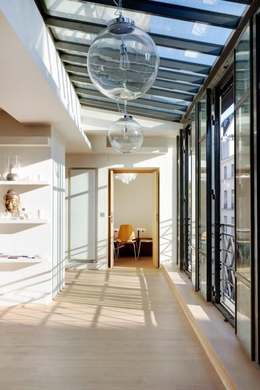 Престижная продажа квартирa Paris 6ème 3970000€ - Фото 12