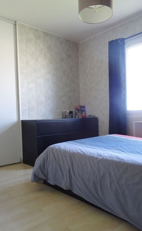 Sale house / villa La rochelle 253200€ - Picture 6