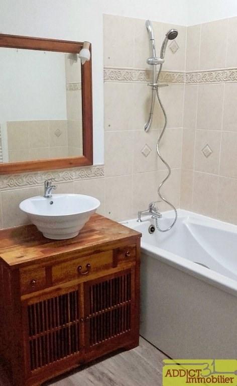 Location appartement Lavaur 710€ CC - Photo 3