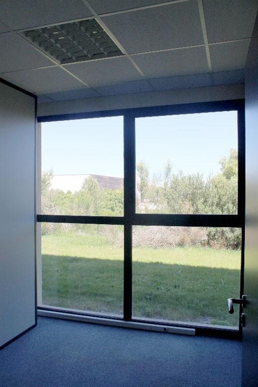 Location bureau Aix en provence 1653,66€ HC - Photo 4