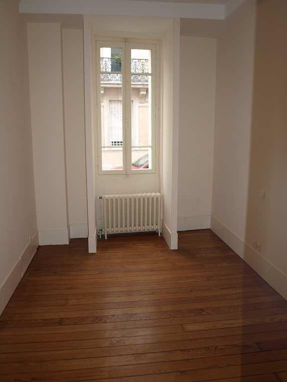 Rental apartment Toulouse 1180€ CC - Picture 5