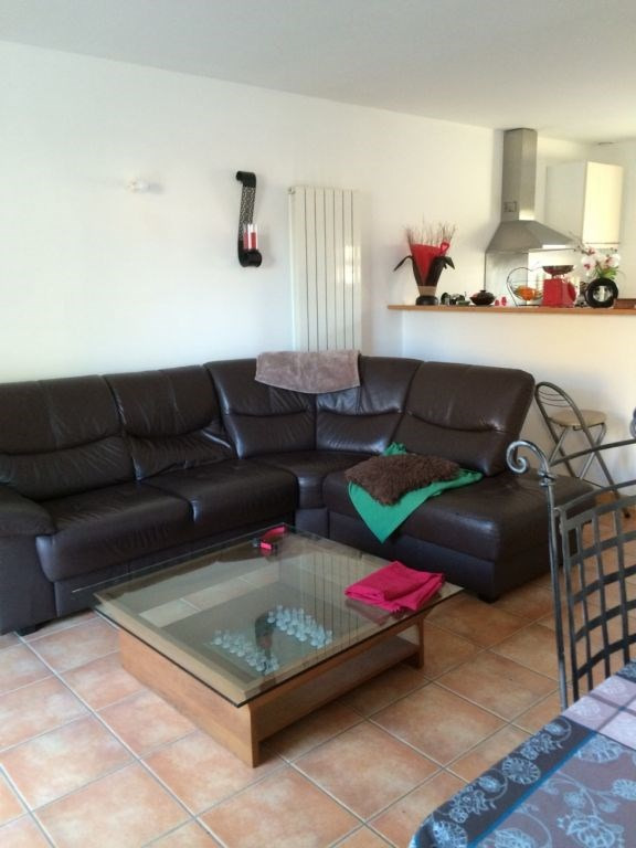 Venta  casa Vedene 222000€ - Fotografía 7