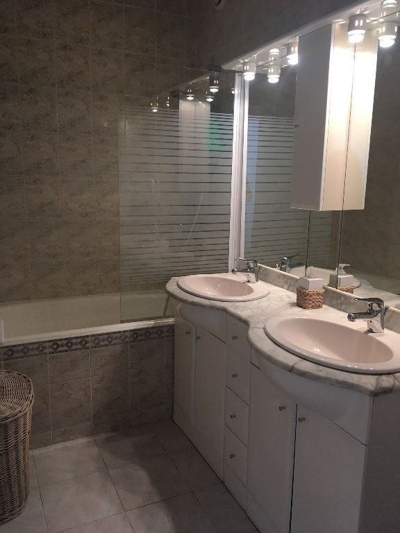 Venta  apartamento Biscarrosse 148700€ - Fotografía 8