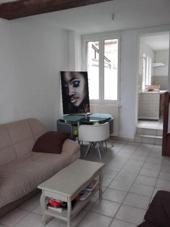 Sale house / villa Beauvais 127000€ - Picture 2