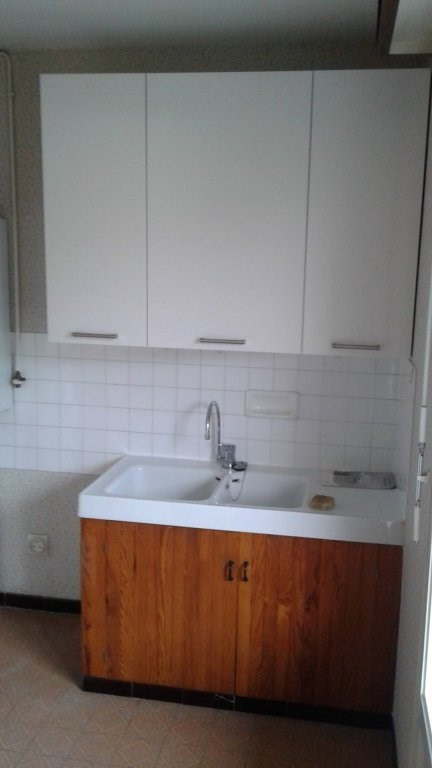 Rental apartment Meylan 505€ CC - Picture 6