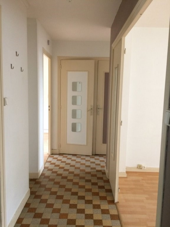 Vente appartement La mulatiere 99 000€ - Photo 5